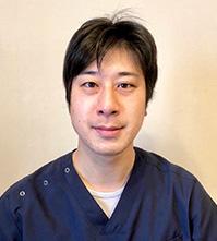 滋賀医科大学医学部付属病院 増田 俊樹